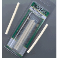 Regin S221 6-Pack Refill Wicks for Smoke Pen