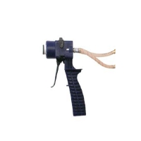 "Foam Applicator w/ 12"" Hose Kit"