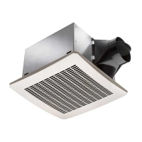 Delta Breez 80 CFM Exhaust Fan SIG80