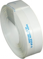 Frost King 180 Ft V Seal Weatherstrip M13w 180