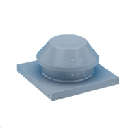 "Fantech 6"" Roof Exhaust Fan RE 6"