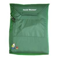 Reasor Caulk Warmer Bag WB60908