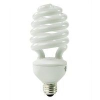 Longstar 40W Warm White CFL FE-IS-40W/27K