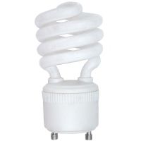 Longstar 26W Cool White GU24 CFL FE-IISG-26W/41K
