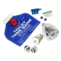 Value Water Conservation Kit