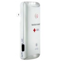 Eton ARC Blackout Buddy BB200