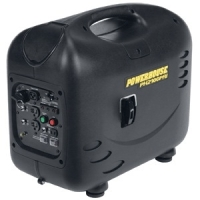 Powerhouse Inverter Generator Ph2100pri 69271