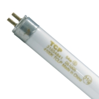 TCP 54W 31054830 T5 Fluorescent Lamp 3000K