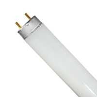 TCP 31032841 32W T8 Fluorescent Tube F32T8/841 41K