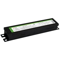 TCP E2P32ISUNVHE 32W T8 2-Lamp Instant Start, HBF High Efficiency Ballast