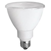 TCP LED12P3030KFL 12W Designer 40Deg PAR30 LED 3000K