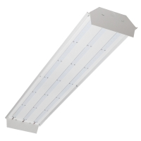 TCP 4 Ft. LED High Bay TCPHB4UNI1241K10CSPF 41K  347V