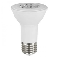 Overdrive L7PAR20DIM/FL/50K 7W LED PAR20 Dimmable Flood -5000K