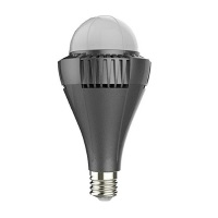PacLights BX500NW 100W Extreme500 LED Light Bulb 5000K