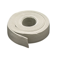 Frost King 30 ft  Rope Caulk, Gray  P14H