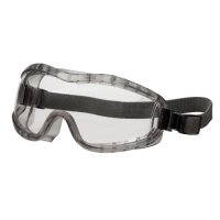Stryker Safety Goggles