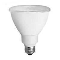 TCP LED14P30D41KNFL LED Dimmable 14WPAR30 - 4100K 25 Degree