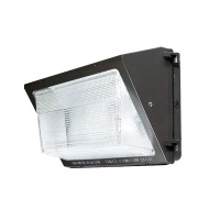 Howard Lighting MWP-5028-LED-MV 33W LED Medium Wallpack Fixture