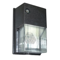Noribachi NOW-WP1 21W LED Wallpack