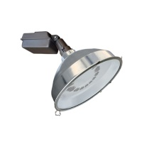 Noribachi LED Floodlight.XXL610W 5700K