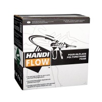 Fomo 2-15 Handi-Flow Channel Fill Foam P50001