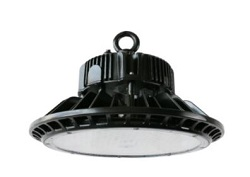 LED One 150W LED High Bay LOD-HLHB-150W50K-V2