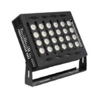 LED One 800W LED Stadium Flood Light GL-FL-800W