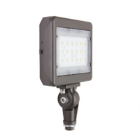 Maxlite 15W LED Small Flood Light FLS15U50B