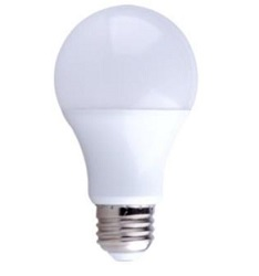 Green Watt LED L9-A19D-9W Dimmable 5000K
