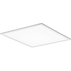 TCP DFF2UZD3641K 2x2 Ceiling LED Panel Light 4100K