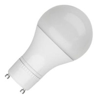 Maxlite 11W LED Omnidirectional  A-Lamp GU24 A19 2700K 11A19GUDLED27