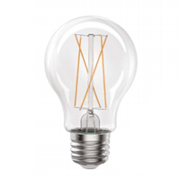 Longstar F-A19D-7W-2200K Filament LED