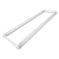 Longstar LED T8 U-bend G-L2-T8U-18W-4000K