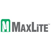 Maxlite Surface Mount Kit MLSMKFP14-215 for MLFP14FP3600