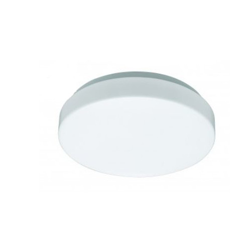 ETI 7 inch Low Profile LED Flushmount 11.5W 4000K