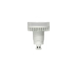 Maxlite PL Direct Fit G24Q 12W 3500K Vertical 12PLG24QVLED35