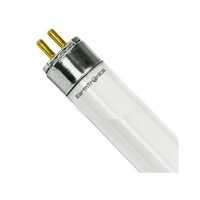 Earthtronics TLED Type A T5 25 watt 3200 Lumens 5000K LED LT525850