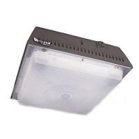 Maxlite 39W LED Garage Light CP40AUTP50B 5000K