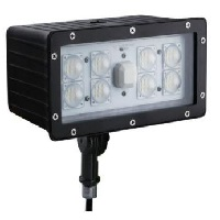 NebuLite Architectural Flood Light 45W 5000K FLM-45W