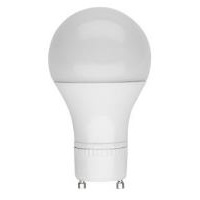 Maxlite Dimmable LED Omnidirectional A19 11W 4000K 11A19GUDLED40/G4