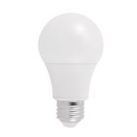 Maxlite Enclosed LED Omni-Directional A19 9W 5000K  E9A19ND50-149  60W Equivalent