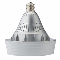 Lighting Efficient Design LED High Bay 140W 5700K LED-8032M57-A Ballast Bypass
