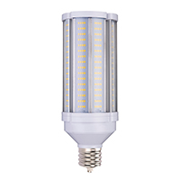Topstar 36W LED HID Corn Light CNE39-850-36P-M1-BP E39 Base 5000K