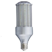 LED-8046M40-A 120-277V  65W POST TOP / SITE LIGHTING MOGUL BASE 4200K