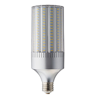 LED-8027M57-A 120-277V 100W POST TOP / SITE LIGHTING 5700K