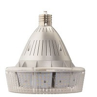 Lighting Efficient Design LED-8036M40 100W High Bay / Low Bay Retrofit