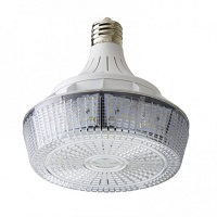 Lighting Efficient Design LED High Bay 100W 5700K LED-8036M57-MHBC Plug and Play