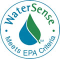 Water Sense Products
