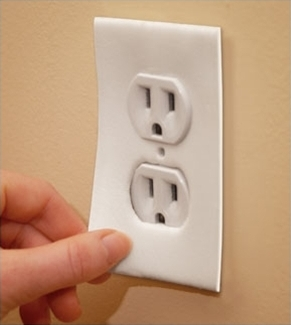 How To Weatherproof Your Electrical Outlets Energy