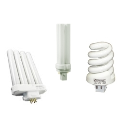 PL Lamps: What Are They and How to Find the Right One – Energy ...